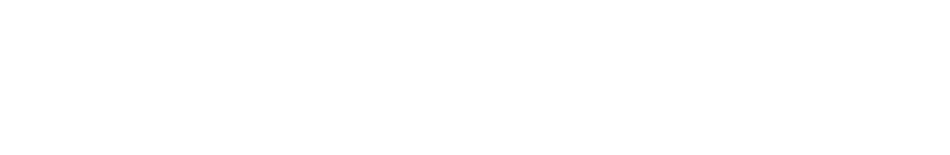 The Cybersmile Foundation - Cybersmile Assistant