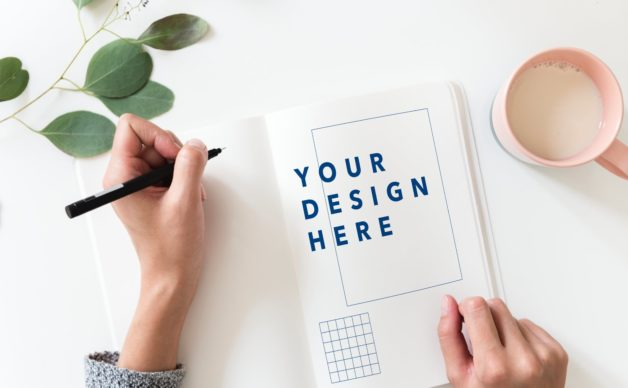 7 tell-tale signs that you need a website redesign