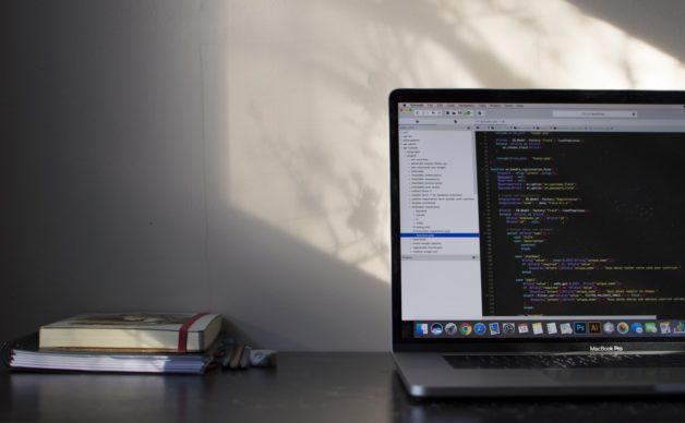 Five Misconceptions About Web Development