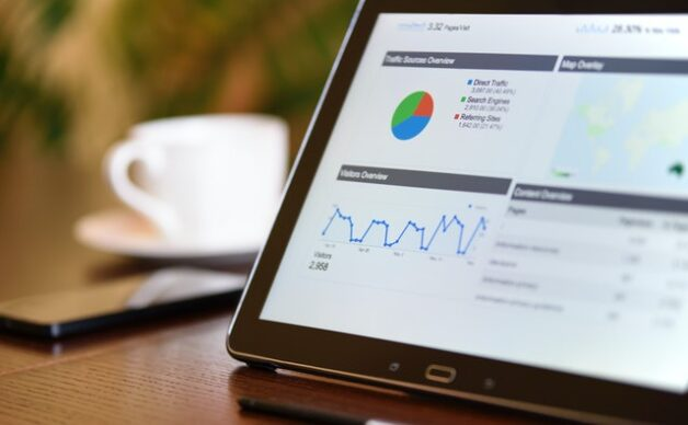 Understanding your google ad campaign